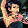 It was Jet Set Radio's 15th birthday yesterday - last post by ViDeO GaMeZ